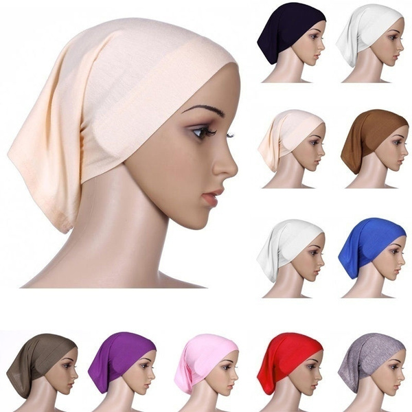 Head, Fashion, muslimunderscarf, Cover