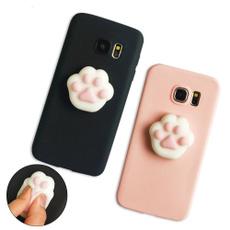 case, cute, TPU Case, samsunggalaxys8