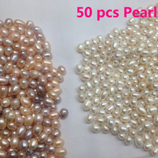 ornamentaccessorie, handmadeornament, punchedpearl, medicinalpearl