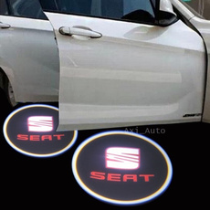 Laser, seatibiza, Door, Cars