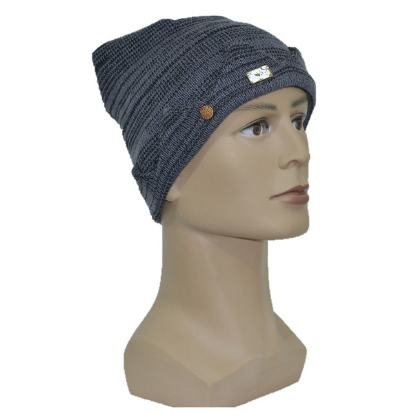 738545dd222 ... Exclusive Crown Knitted Cap. Wish Jughead Jones Riverdale Cosplay  Beanie Hat Hot Topic