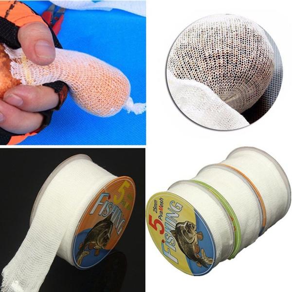 fishingbaitbag, Outdoor, bait, fishingaccessorie