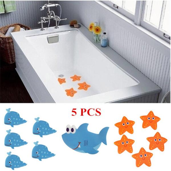 non-slip, Bathroom, Fashion, bathtubnonslipsticker
