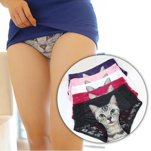 Chic, Underwear, womens underwear, Lace