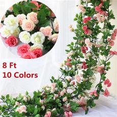 Plants, Outdoor, künstlicheblumen, Home Decor