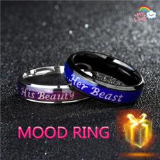 Steel, Fashion Jewelry, Fashion, Jewelry
