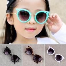 cute, sunglassesampgoggle, Fashion, eye