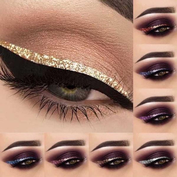 longlasting, Eye Shadow, Fashion, eye