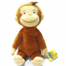 georgemonkey, cute, Toy, toydoll