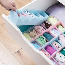 Box, Underwear, Fashion, closetcontainer