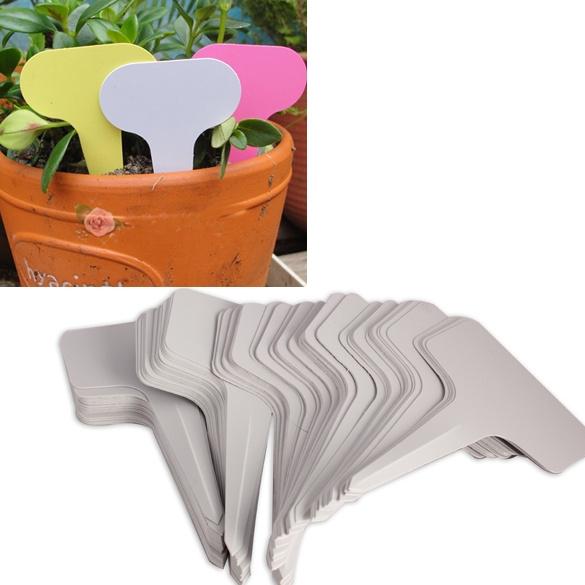 Plants, Tool, gardeninglabel, markersnurserygardenlabelstag