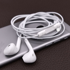 IPhone Accessories, Headset, Microphone, iphone 5