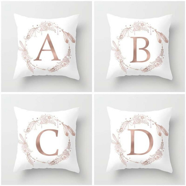 Fashion, Cushions, Office, Cover