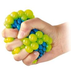 Ball, kidsfunplay, Accessories, squishymeshball
