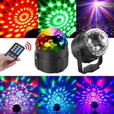 Magic, Dj, djlight, projectorlight