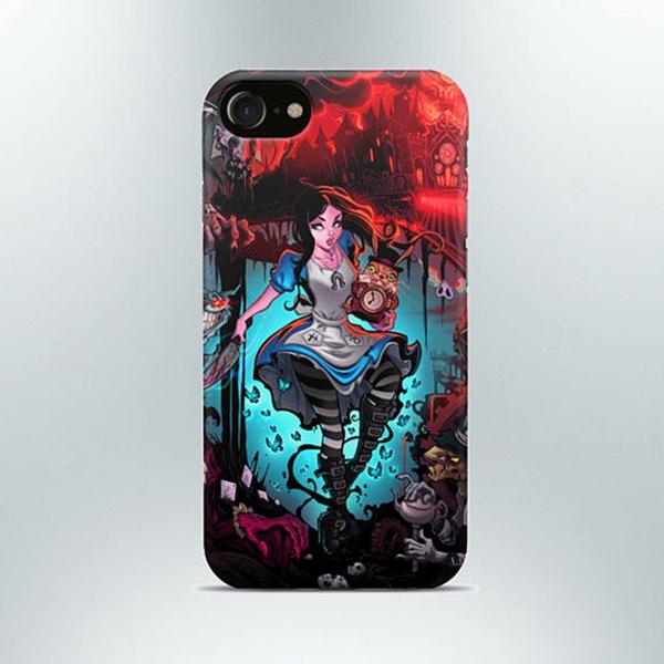 Disney-Phone-Cases Wish
