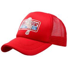 Summer, Cap, snapback cap, women hats