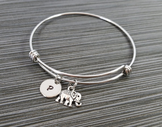Charm Bracelet, charmsampcharmbracelet, costmisedbracelet, Jewelry