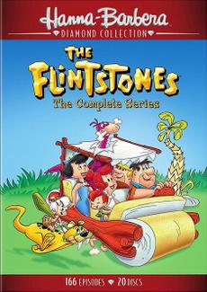 theflintstonesmovie, theflintstonesdvd, theflintstone, Movie