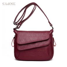 120a088ebc women bags, women's shoulder bags, Designers, fashion bags for women