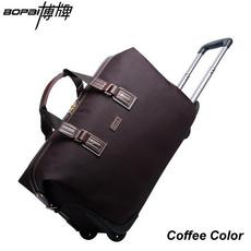 Travel, Waterproof, Luggage, Bags