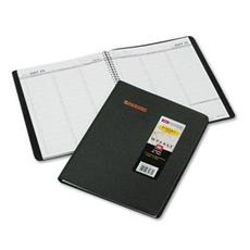 plannersportfolio, Book, black, Office