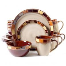 brown, Tableware, Beige, dinnerwareset