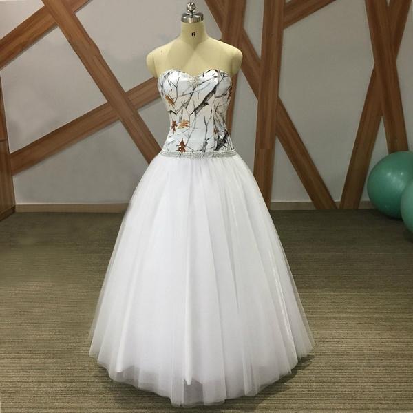 Cheap Camo Wedding Dresses 50 Off Tajpalace Net