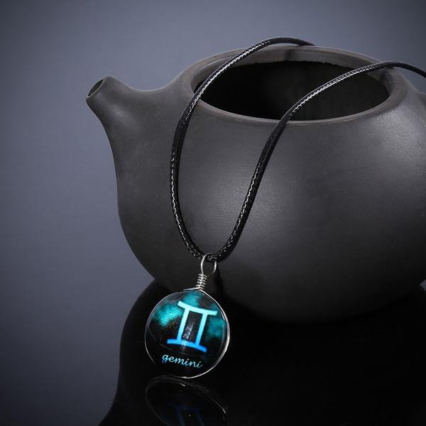 Choker, Jewelry, Gifts, 1pcs