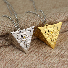 Fashion, Cosplay, Jewelry, Chain