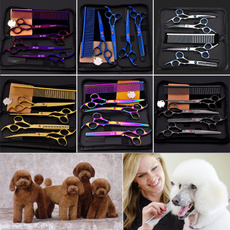 pethairclipper, Steel, doggrooming, Pets