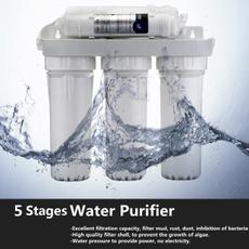 waterpurifier, Filter, Faucets, purifierfaucet