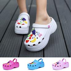 beach shoes, Flip Flops, Sandalias, Women Sandals