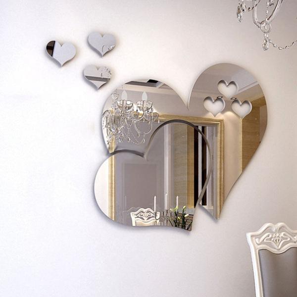Decorationmaison Wish