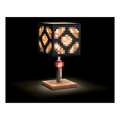Minecraft Glowstone Lamp Glowstone Lamp Lamp Minecraft Minecraft Minecraft Glowstone Glowstone 0OZwPXN8kn