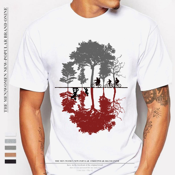 Fashion, Shirt, Printed Tee, graphic tee