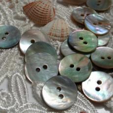 sewingnotionsampampamptool, shellbuttonspart, buttonsampampamppin, shellbutton