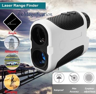 huntingtoolaccessorie, handheldrangefinder, waterprooftelescope, Hunting