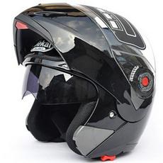 helmetsmotorcycle, Helmet, motocros, motorcycle helmet