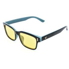 Blues, protectionglasse, UV Protection Sunglasses, unisex
