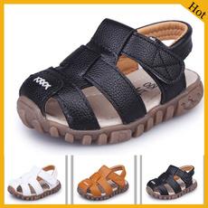 beach shoes, kidscasualshoe, childrensbeachshoe, Summer