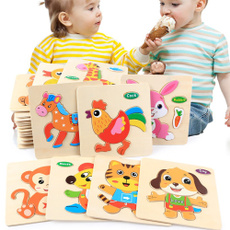 trainingtoy, Toy, Gifts, Wooden