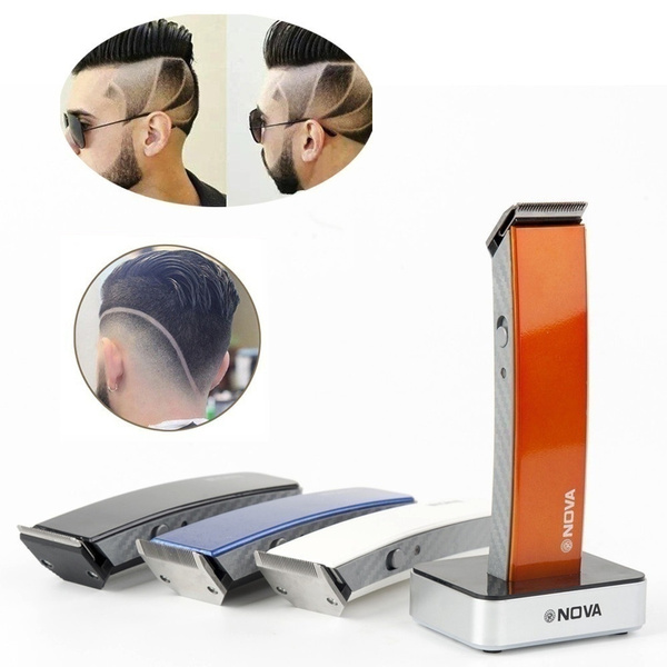 clipperstrimmer, Shaving & Hair Removal, hairclipper, Spring