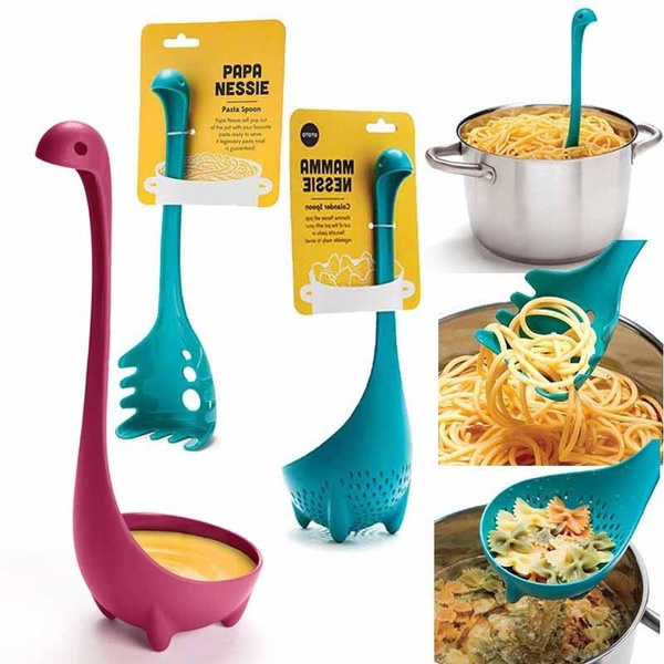 Forks, cookingamplonghandlespoon, Kitchen & Dining, cute