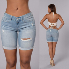 Shorts, skinny pants, Casual pants, pants