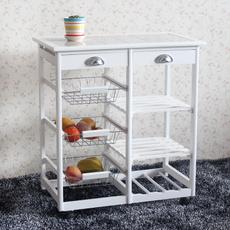 storagerack, Kitchen & Dining, rackholder, Storage & Organization
