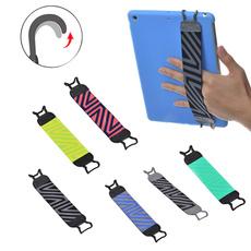 non-slip, iPad Mini Case, Leather belt, Colorful