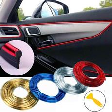 cardecor, Door, carinteriordecoration, Cars