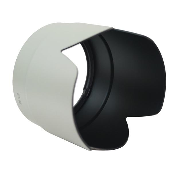 Canon ET-86 Lens Hood for EF 70-200mm f//2.8L IS USM Lens