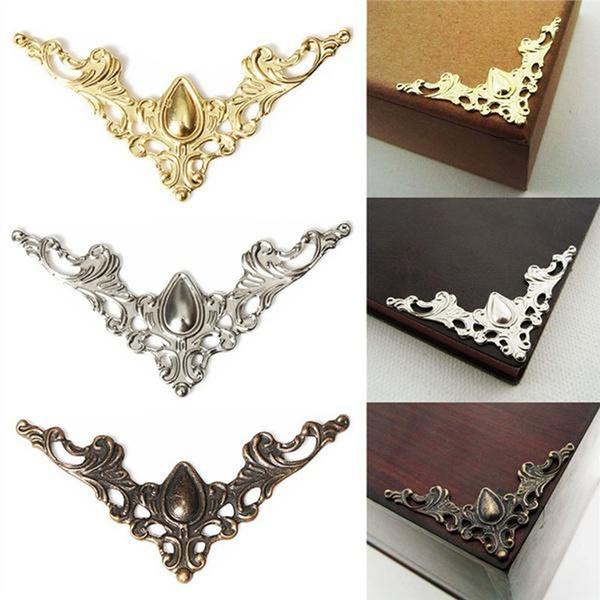 Box, Cases & Covers, cornercover, cornerguard